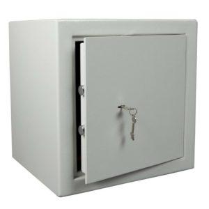 DE RAAT PT2 kluis voor particulier gebruik