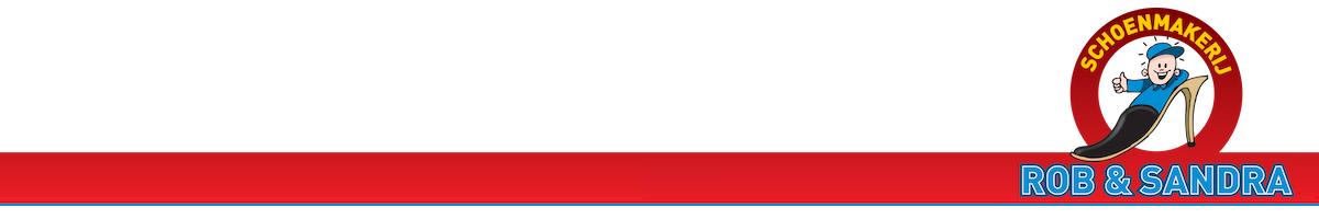 Logo-schoenmakerij-Rob-Sandra-1